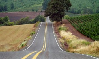 Driving Across United States 2: Tips for Beginners and Foreign Drivers