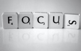focus-scrable-words-1