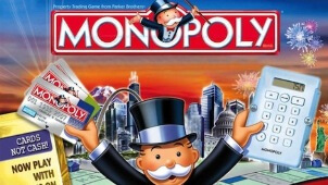 monopoly1 stock and stock market