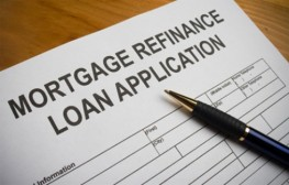 mortgage-application-realtors