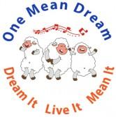 omd dr it lv it mit logo2