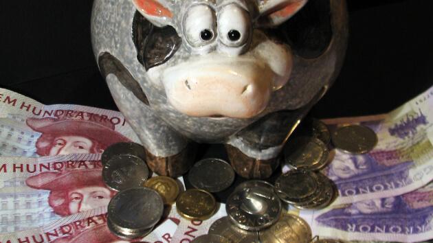 Tips for saving money: Work smarter not harder