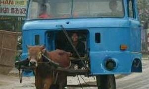 transportation-cheap