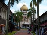 singapore-arabstreet