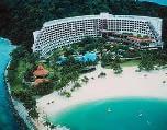 singapore-sentosa