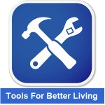 tools-for-better-living-header-lighter