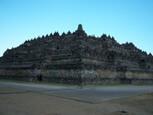 indonesia-boro