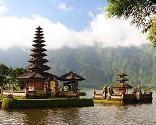 indonesia1