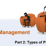 Overcoming Health Issues   Pain Management, Types of Pain