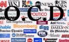 Media's Obsessive-Compulsive Disorder – Bad For Everyones Health